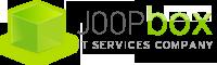 JOOPbox User